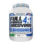 Full Energy Recovery 4:1 - 1200g - Chocolate - Body Nurty