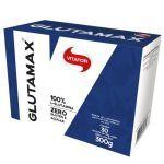 Glutamax - 30 Sachês 10g - Vitafor no Atacado
