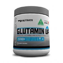 Glutamin UP - 150g - Nutrata