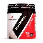 Glutamina - 150g - BodyAction