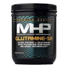 Glutamina-SR - 1000g - MHP