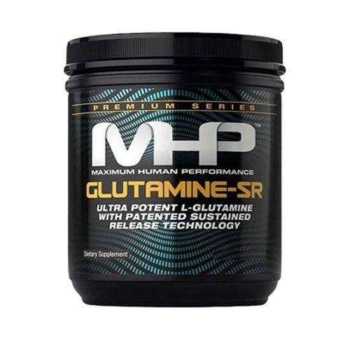 Glutamina-SR - 300g - MHP
