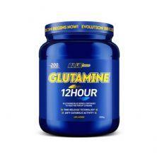 Glutamine 12 Hour - 1000g - Blue Series