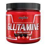 Kit Nutri Whey Chocolate + Glutamine 300g - IntegralMédica