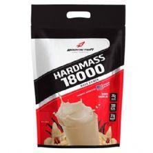 Hard Mass 18000 - 1500g Baunilha - BodyAction