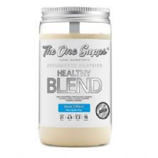 Healthy Blend - 454g Baunilha - The One Supps