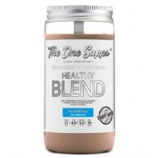 Healthy Blend - 454g Chocolate Trufado - The One Supps
