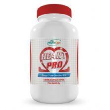 Heart Pro - 60 Cápsulas - NutraCaps