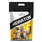 Hidraton - 1000g Limão - BodyAction no Atacado