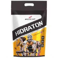 Hidraton - 1000g Morango - BodyAction