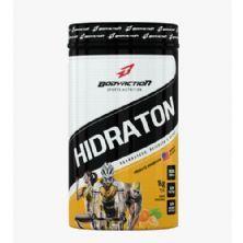 Hidraton pote 1 kg - Tangerina - BodyAction