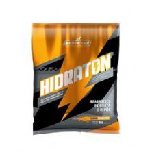 Hidraton - Sabor Tangerina 1000g - BodyAction