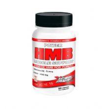 Hmb - 120 Cápsulas - New Millen