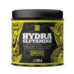 Hydra Glutamina - 300g - Iridium no Atacado