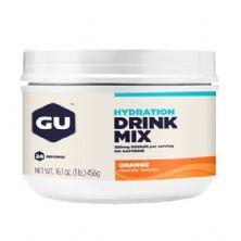 Hydration Drink Mix - Orange 456g - GU