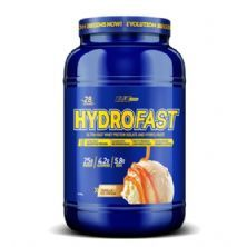 Hydrofast - 818g Vanilla Ice Cream - Blue Series