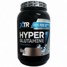 Hyper Glutamine - 1000g - XTR