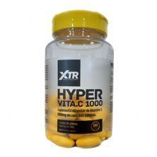 Hyper Vita.C 1000 - 60 Tabletes - XTR