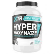 Hyper Waxy Maize - 900g Naural - XTR