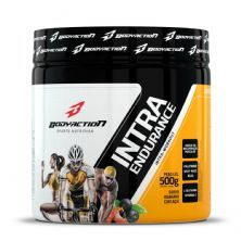 Intra Endurance 500g Guaraná com Açaí - BodyAction