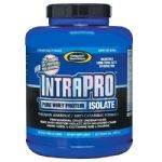 IntraPRO - Pure Whey Protein Isolate 2267g Baunilha - Gaspari Nutrition