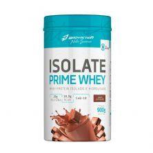 Isolate Prime Whey  - 900g Chocolate - BodyAction