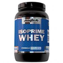 Isoprime Whey - Morango - Nutek