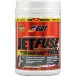 Jetfuse - 1066g Exotic Fruit - GAT