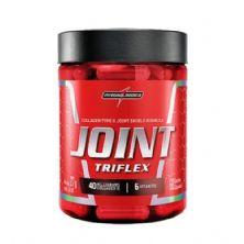 Joint Triflex - 60 Cápsulas - IntegralMédica