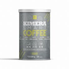 Kimera Smart Coffee - 220g - Iridium Labs