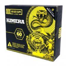 Kimera Thermo - 60 Comprimidos - Iridium