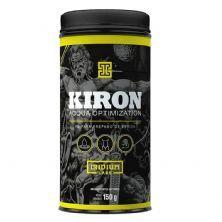 Kiron - 150g - Iridium