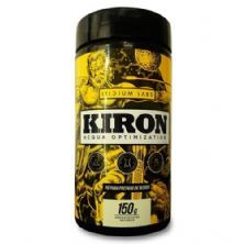 Kiron - 150g - Iridium*** Data Venc. 30/04/2019