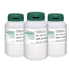 Kit 3 Dilatex 152 Cáps - Power Supplements