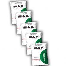 Kit 5 Dextrose - 1000g Natural - Max Titanium