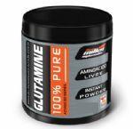 L-Glutamine 100% Pure - 1000G - New Millen