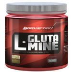 L - Glutamine - 300g - BodyAction
