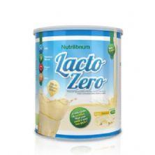 Leite de Soja sem Lactose - 300g Banana - BodyAction *Vencimento: 31/7/2016