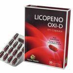 Licopeno Oxi-D - 30 Cápsulas - Terra Verde no Atacado