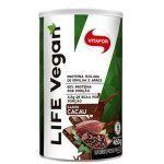 Life Vegan - 450g Cacau - Vitafor no Atacado