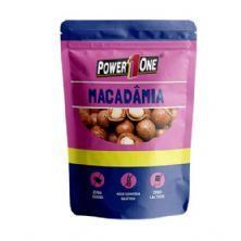 Macadâmia - 25g Power One
