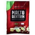 Malto Dextrin - 1000g limao - BodyAction