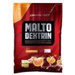 Malto Dextrin - 1000g tangerina - BodyAction