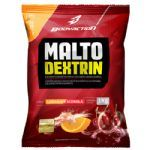 Malto Dextrin - 1000g Laranja com Acerola - BodyAction