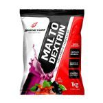Kit 5X Malto Dextrin - 1000g Refil Guarana com Açaí - BodyAction
