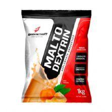 Malto Dextrin - 1000g Refil Tangerina - BodyAction