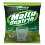 Maltodextrin - 1000g Lima-Limão - Atlhetica