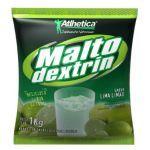 Maltodextrin - 1000g Lima-Limão - Atlhetica Nutrition no Atacado