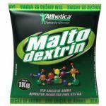 Maltodextrin - 1000g Natural - Atlhetica Nutrition no Atacado