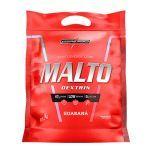 Maltodextrin - 1000g Refil Guaraná - IntegralMédica no Atacado